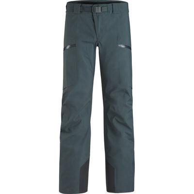Arc'teryx Sabre AR Pants - Mens 20/21