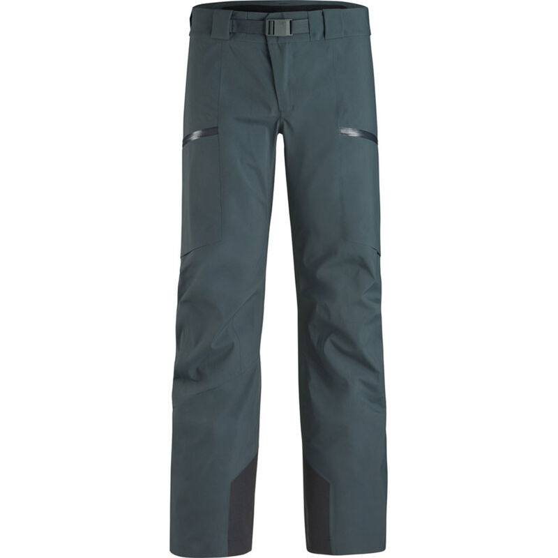 Arc'teryx Sabre AR Pants Mens image number 0