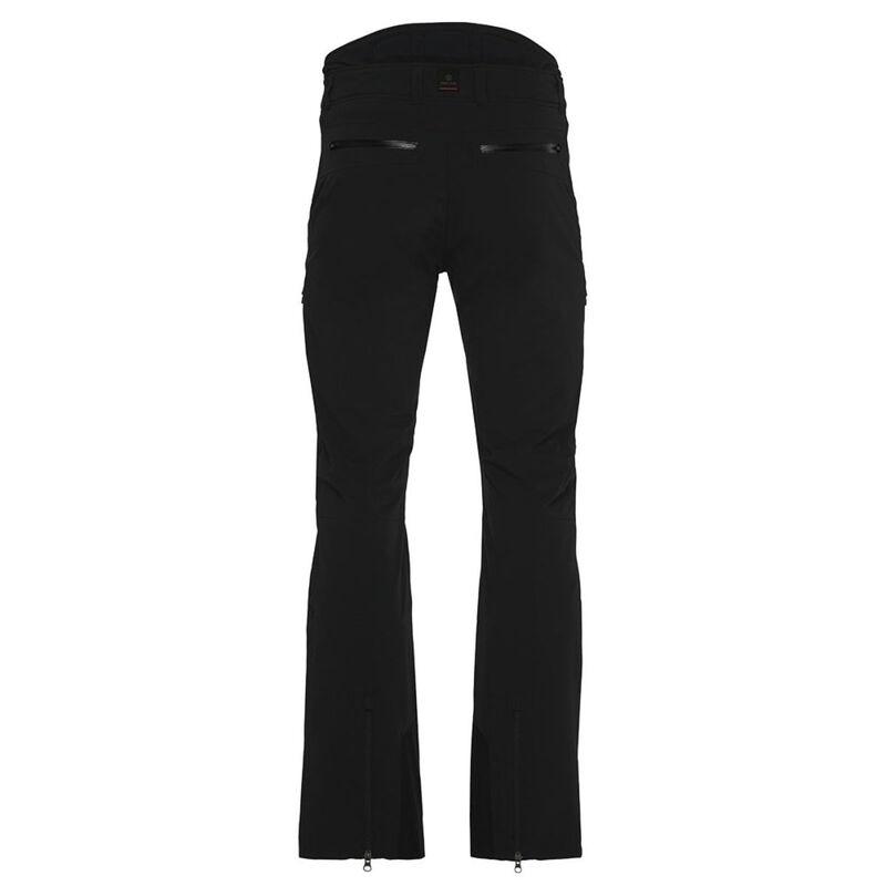 Bogner Neal2-T Pants Mens image number 1