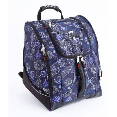 Athalon Everything Boot Bag - Batik
