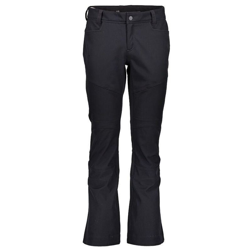 Obermeyer Glyph Tech SS Pant - Womens - 19/20 image number 0