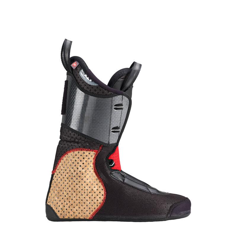Nordica Strider 120 DYN Ski Boots - Mens image number 4