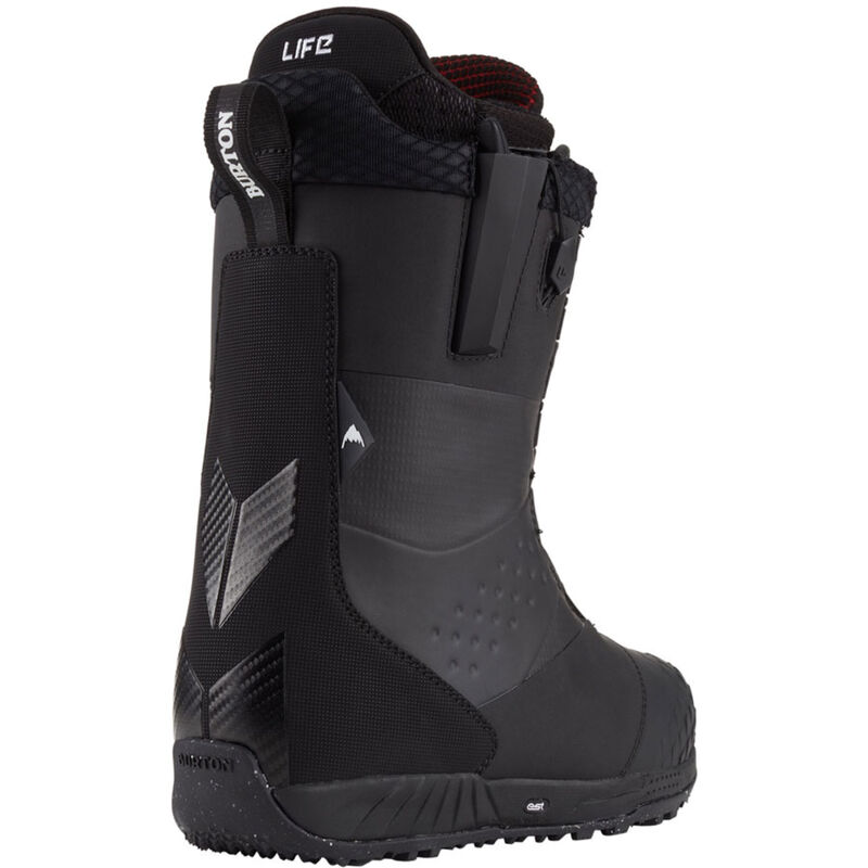 Burton Ion Snowboard Boots - Mens 20/21 image number 1