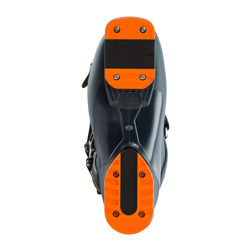 Lange LX 120 Ski Boots image number 3