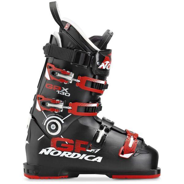 Nordica GPX 130 Ski Boots Mens