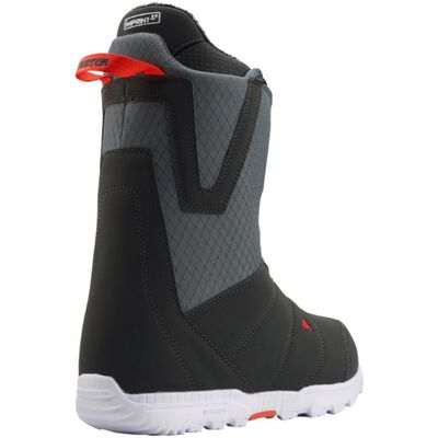 Burton Moto Boa Snowboard Boot - Mens 19/20