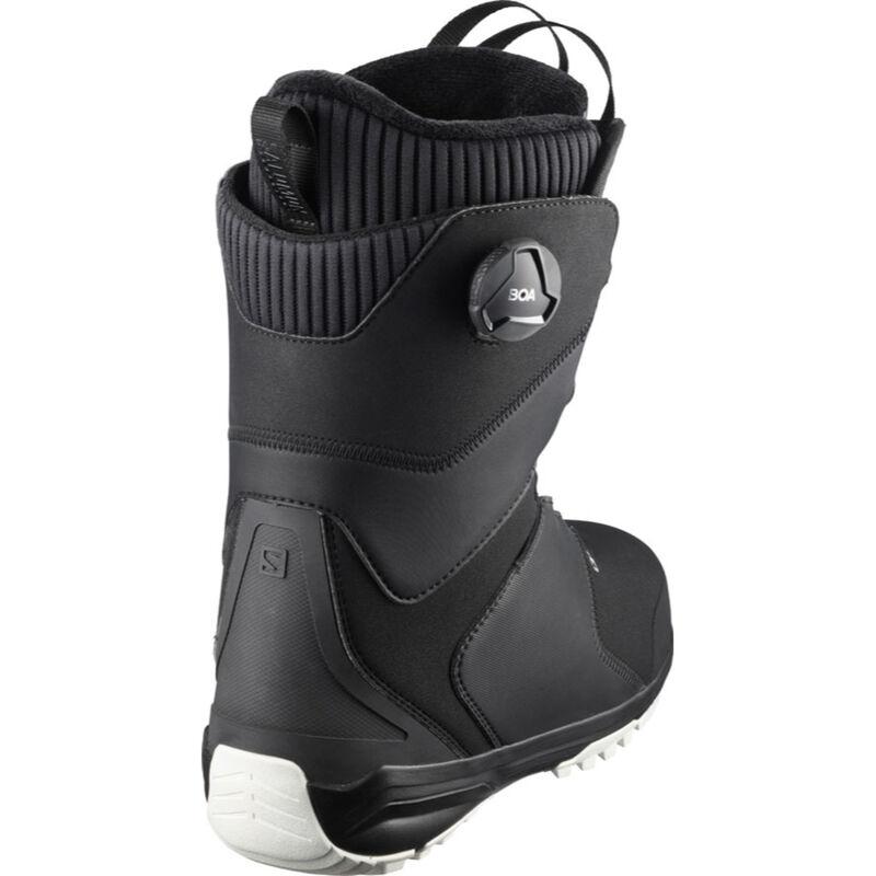 Salomon Kiana Focus Boa Snowboard Boots - Womens 20/21 image number 1
