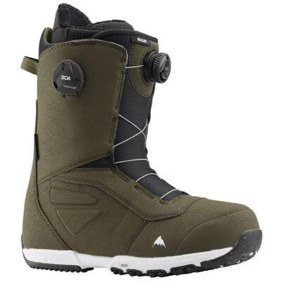 Burton Ruler BOA Snowboard Boot - Mens 19/20