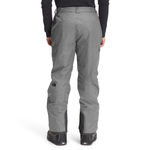 North Face Freedom Insulated Pant Mens