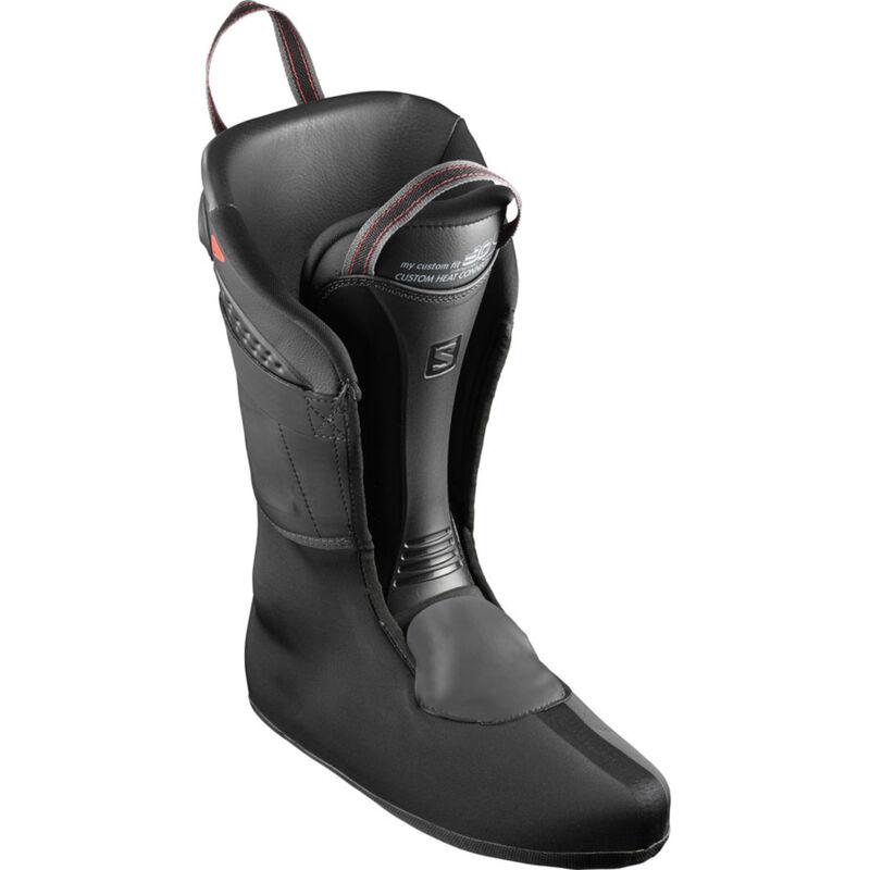 Salomon S/PRO 120 Custom Heat Connect Ski Boots - Mens 20/21 image number 2