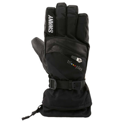 Swany X-Change Gloves - Mens