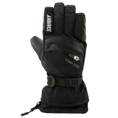 Swany X-Change Gloves - Mens