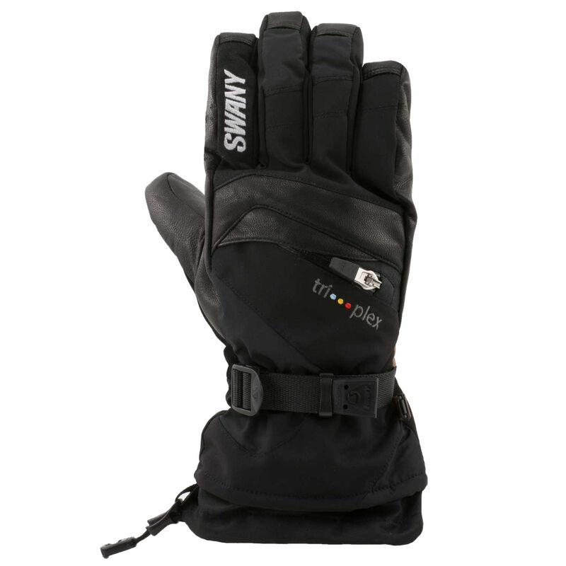 Swany X-Change Gloves - Mens image number 0