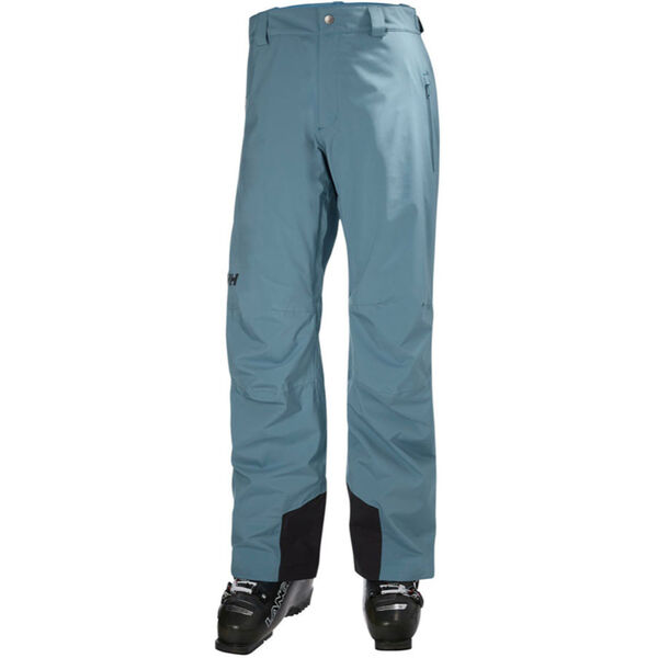 Helly Hansen Legendary Insulated Pants Mens