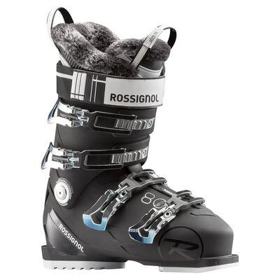Rossignol Pure Pro 80 Ski Boots - Womens 19/20