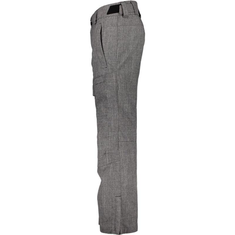 Obermeyer Orion Pants - Mens 20/21 image number 1