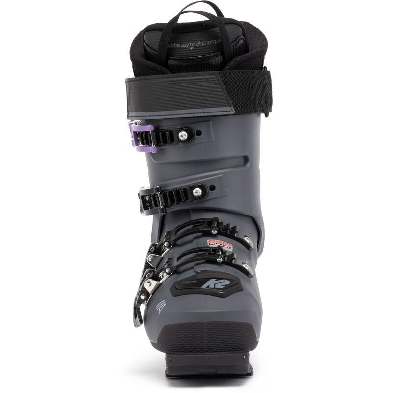 K2 Anthem 85 MV Ski Boots Womens image number 2