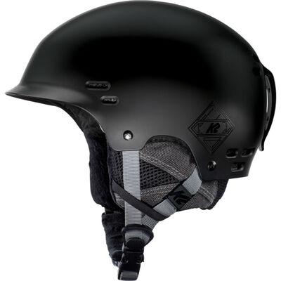 K2 Thrive Helmet - Mens 20/21