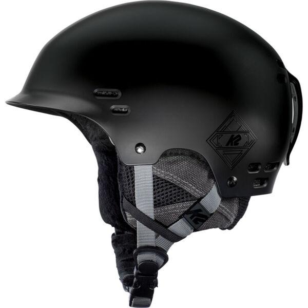 K2 Thrive Helmet Mens
