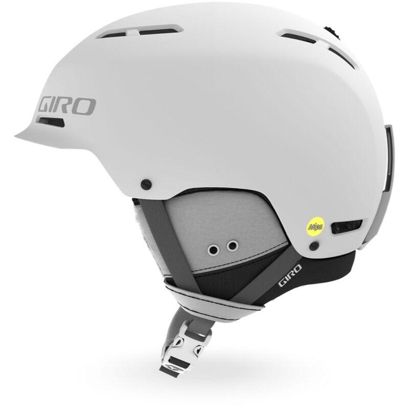Giro Trig MIPS Helmet Womens image number 1