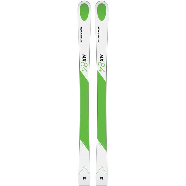 Kastle MX84 Skis Men's
