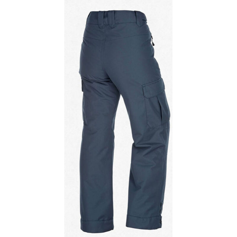Picture Organic August Pants Boys image number 1