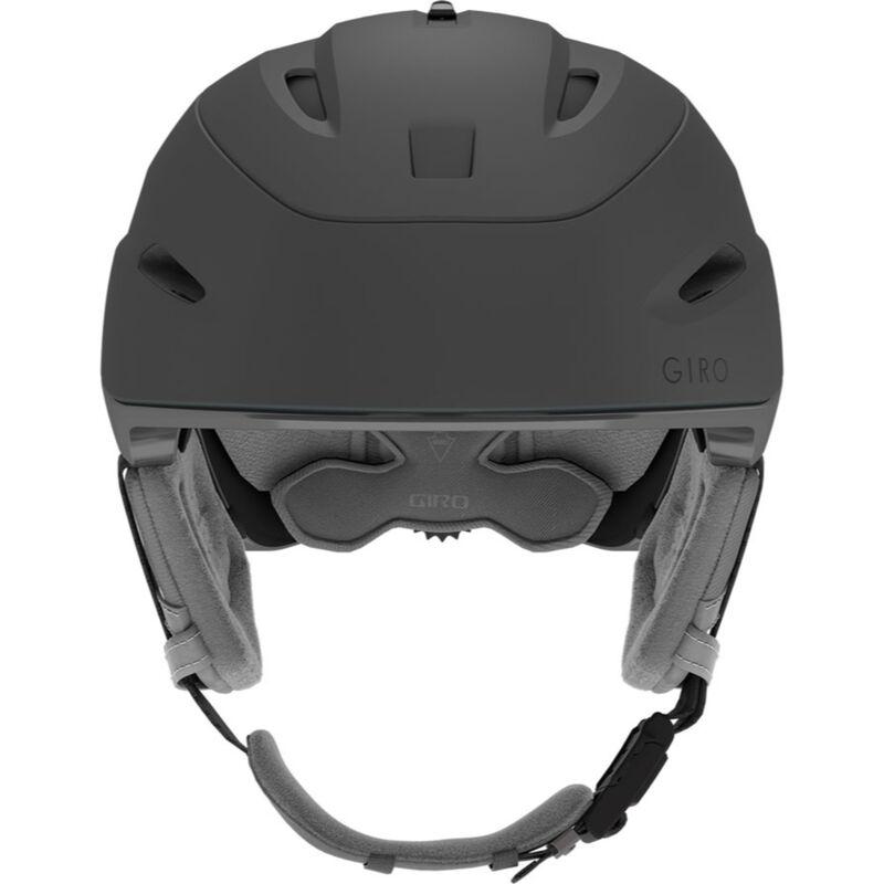 Giro Strata MIPS Helmet - Womens 20/21 image number 3