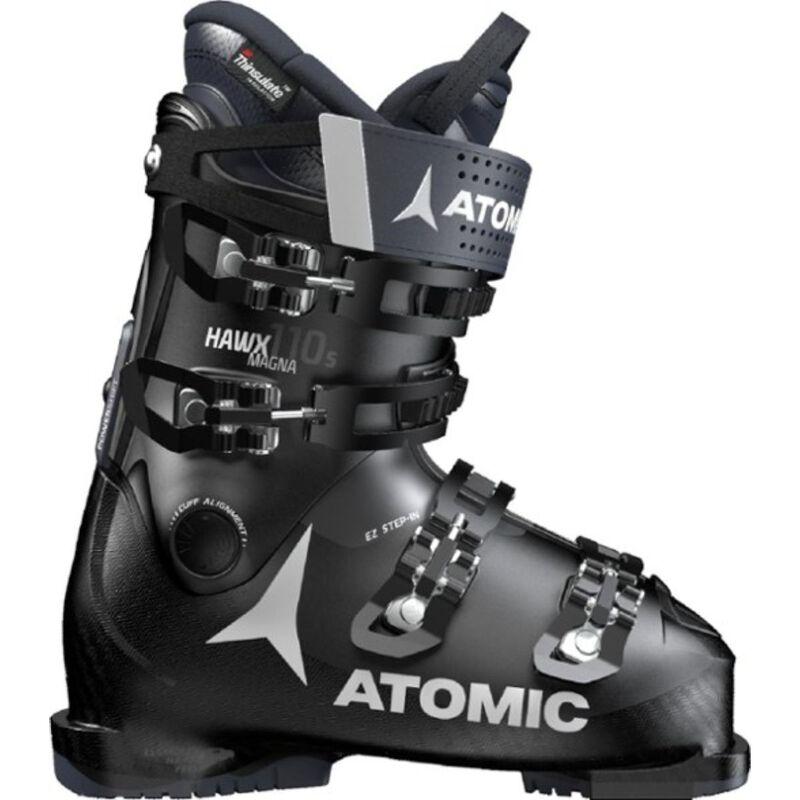 Atomic Hawx Magna 110 S Ski Boots Mens image number 0