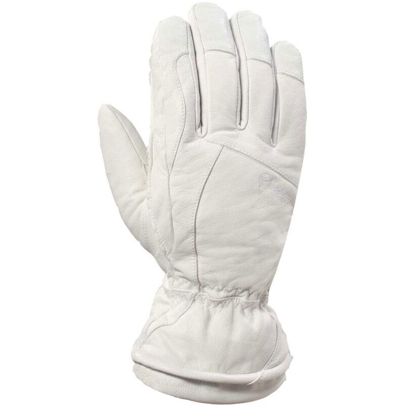 LA Posh Glove - Womens 20/21 image number 0