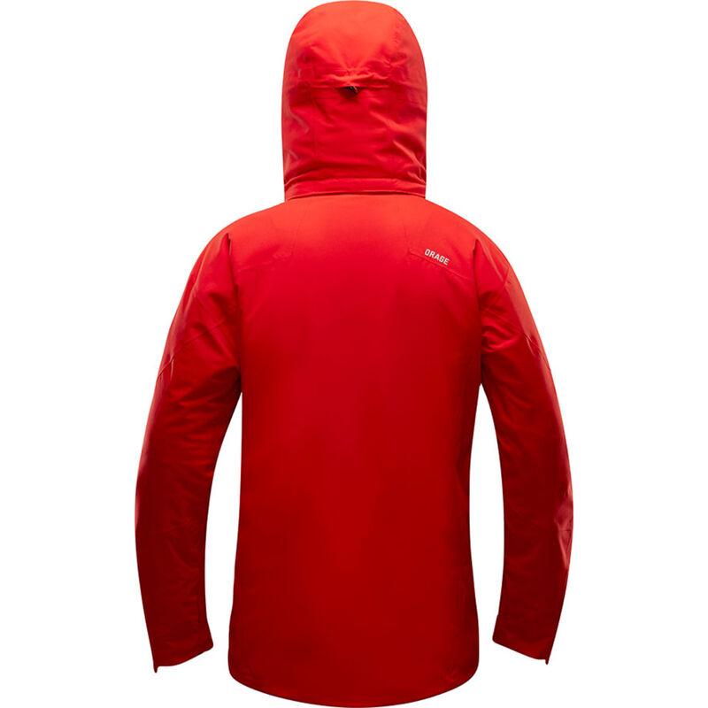 Orage Alaskan Jacket Mens image number 1