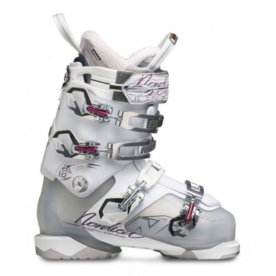 Nordica Belle H2 Ski Boot - Womens -
