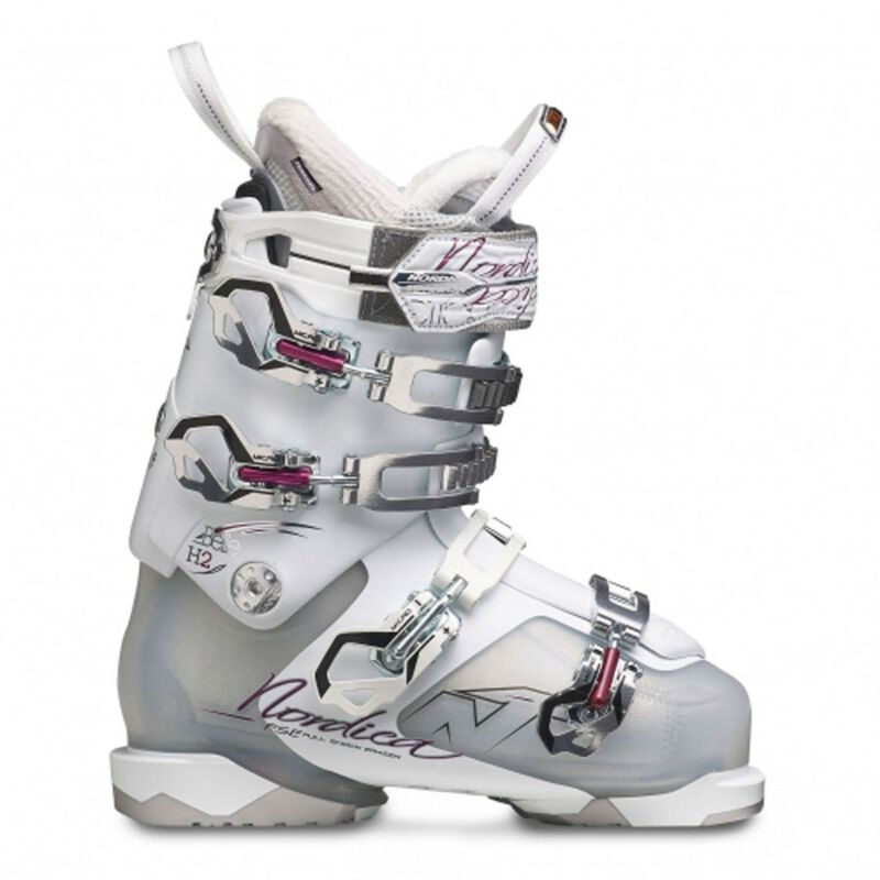 Nordica Belle H2 Ski Boot - Womens - image number 0