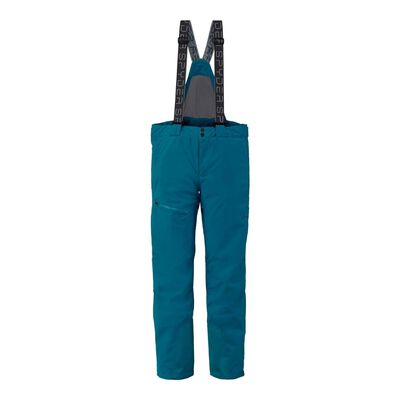 Spyder Dare GTX Pants- Men's