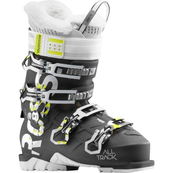 Rossignol Alltrack Pro 100  Ski Boots Womens