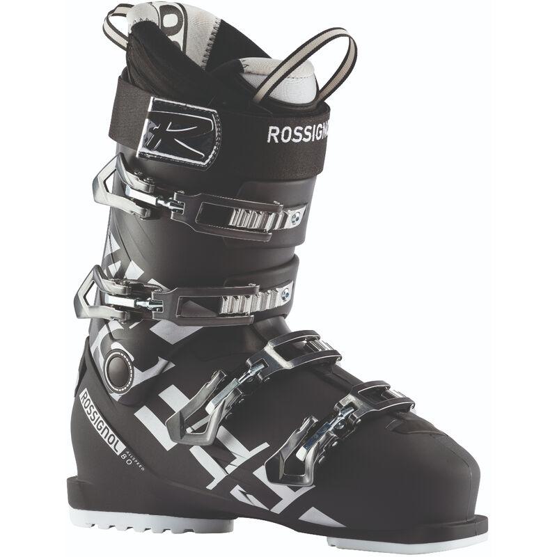 Rossignol Allspeed 80 Ski Boot Mens image number 0