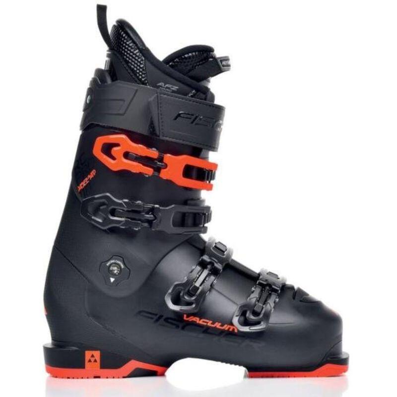 Fischer RC Pro 110 Vacuum Ski Boots Mens image number 0