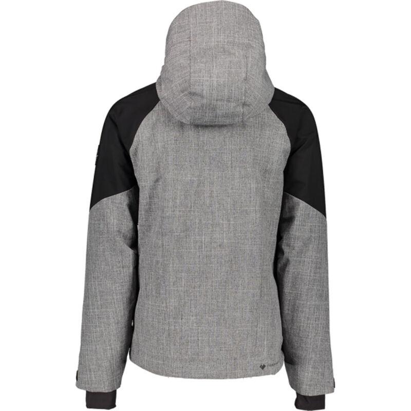 Obermeyer Raze Jacket Mens image number 2