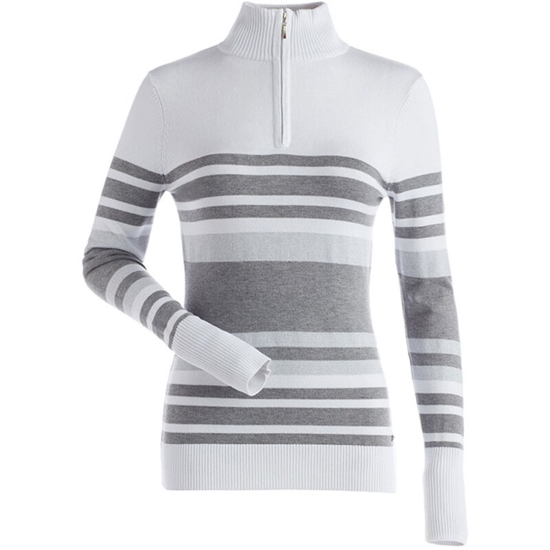Nils Kass Sweater - Womens image number 0