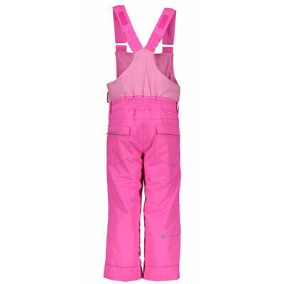 Obermeyer Disco Bib Pants - Toddler Girls 20/21