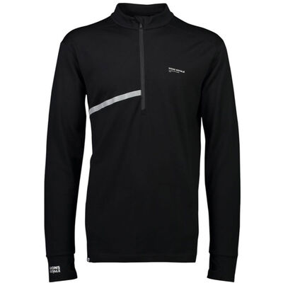 Mons Royale Alta Tech 1/2 Zip - Mens