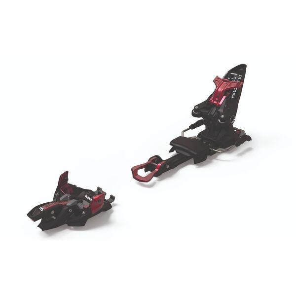 Marker Kingpin 10 Ski Bindings 100-125mm