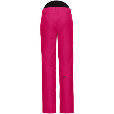 Head Sierra Pants - Womens 20/21