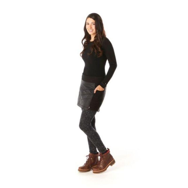 Smartwool Smartloft 60 Skirt Womens image number 1