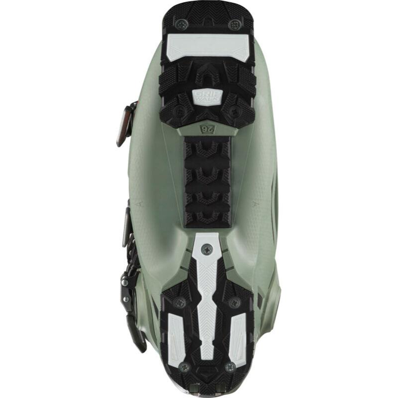 Salomon Shift Pro 130 AT Ski Boots Mens image number 3