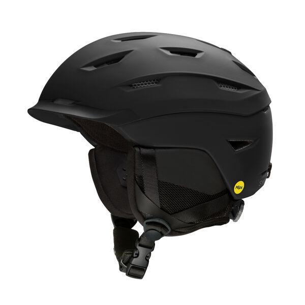 Smith Level MIPS Helmet Mens