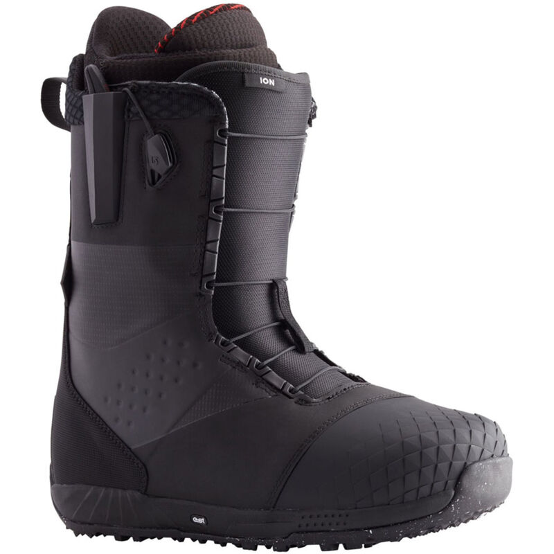 Burton Ion Snowboard Boots - Mens 20/21 image number 0