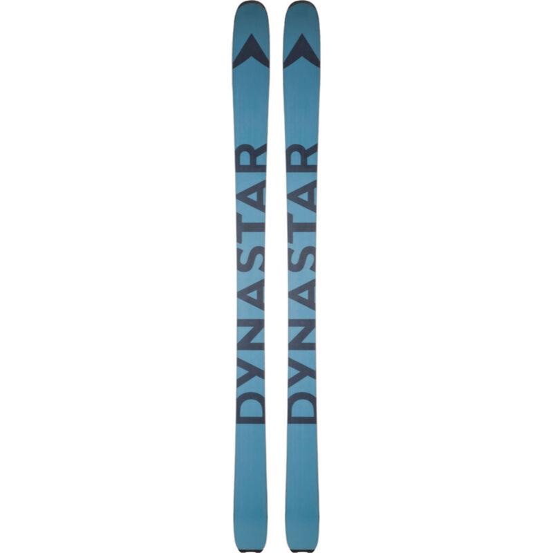 Dynastar M Pro 90 Skis - Mens 20/21 image number 1