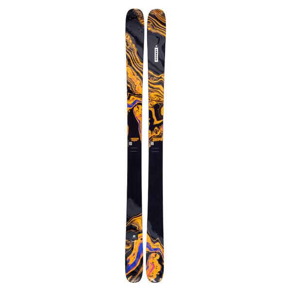 Armada ARW 86 Skis Womens