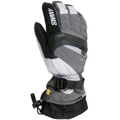 Swany XChange Glove - Juniors