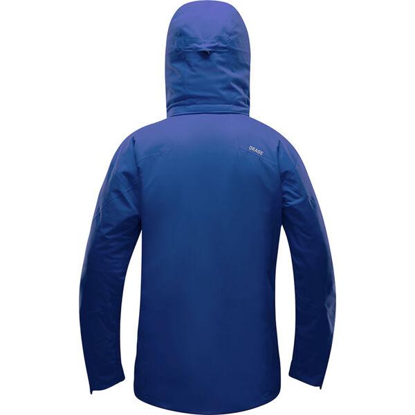 Orage Alaskan Jacket Mens